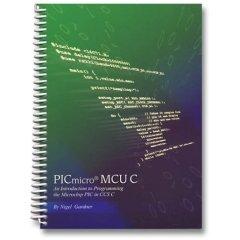 CCS C - Northwestern Mechatronics Wiki