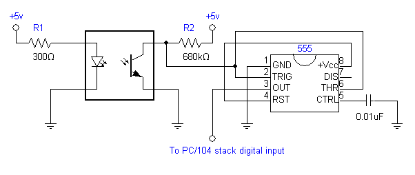 Optointerrupter 555 circuit schematic.png