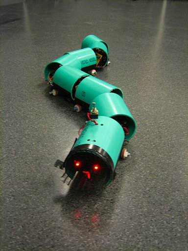 robot snake northwestern mechatronics wiki rh hades mech northwestern edu