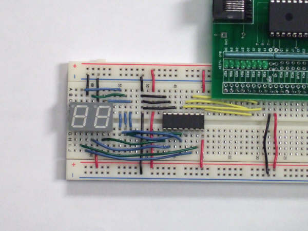 7SegmentCircuit3.jpg