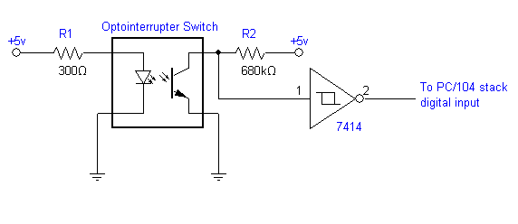 Optointerrupter ex schematic.png
