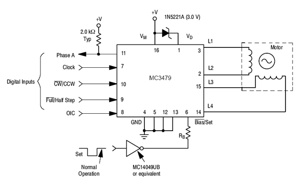 Mc3479 circuit.png