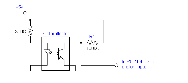 Optoreflector analog schematic.png