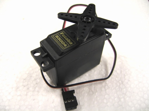 RC-servo-small.jpg