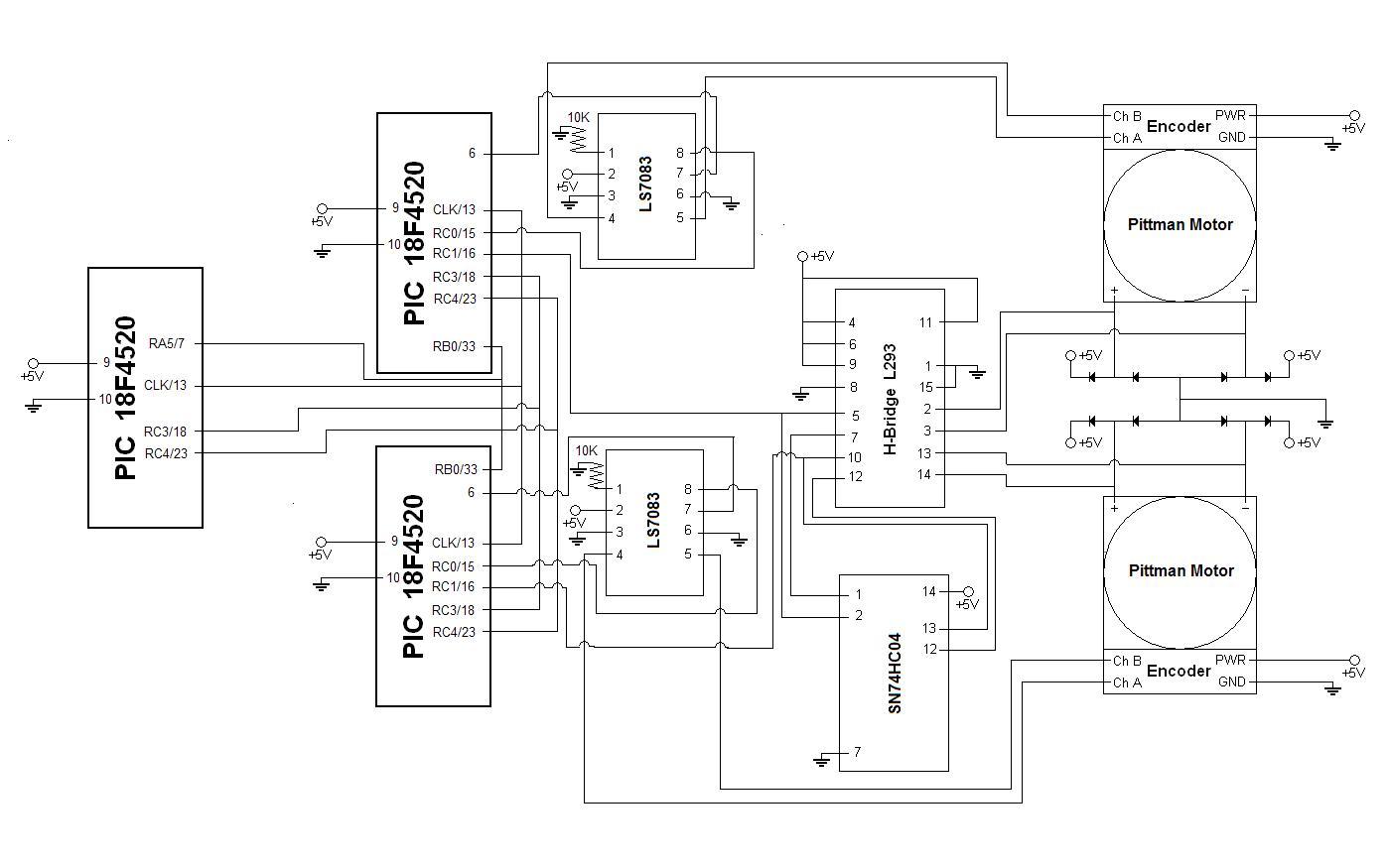 Index Of Images E E0 Rc4 Wiring Diagram Team 21 Circuit