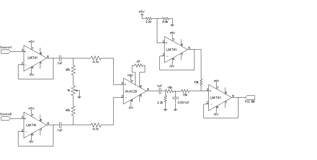 TR JP PP-Amplification Circuit.png