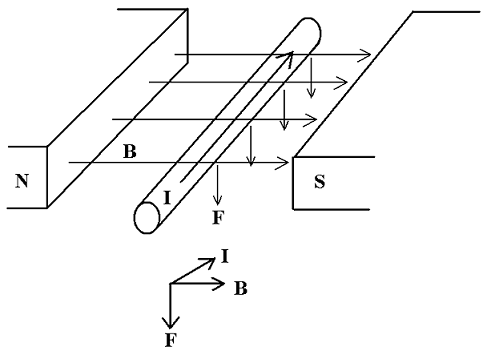 File:Lorentz Force.png