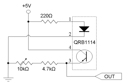 Qrb1114 circuit diagram.png
