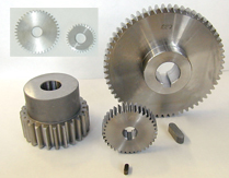File:Spur gears.png