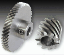 Helical gears.png