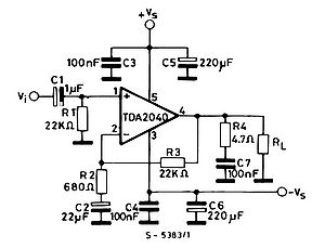 Europe Wiring Diagrams likewise 1974 Cadillac Deville Wiring Diagram further Mercedes 300e Radio Wiring Diagram On Benz Diagrams moreover Wiring Diagram For 1966 Mustang moreover 2002 Land Rover Freelander Stereo Wiring Diagram. on mgb radio wiring diagram