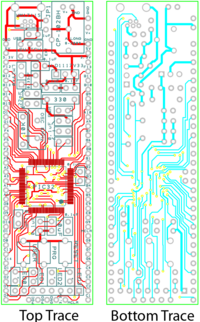 Introduction to the PIC32 - Northwestern Mechatronics Wiki