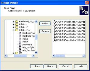 MPLAB ProjectWizardAddFiles.jpg