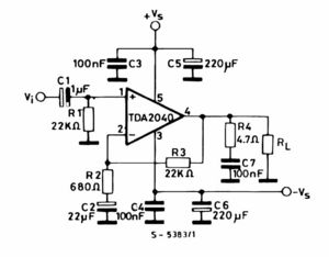 Application Diagram Visio Wiring Diagrams further Lf356 Jfet Op   Dip Kit 1290 additionally HVAC Condenser Fan Diagnostic FAQs also Garmin Introduces Gdl 82 Ads e2 80 90b Out Datalink as well 271905734960. on package wiring diagram