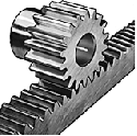 Rack and pinion.png