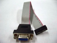 Vga interface cable.jpg