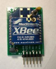 Xbee board with radio.jpg
