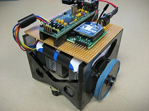 Mobile Robot - Parametric - Small.jpg