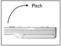 Wiitar wiimote pitch.png